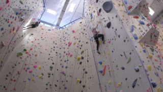 mhm movement climbing and fitness.png