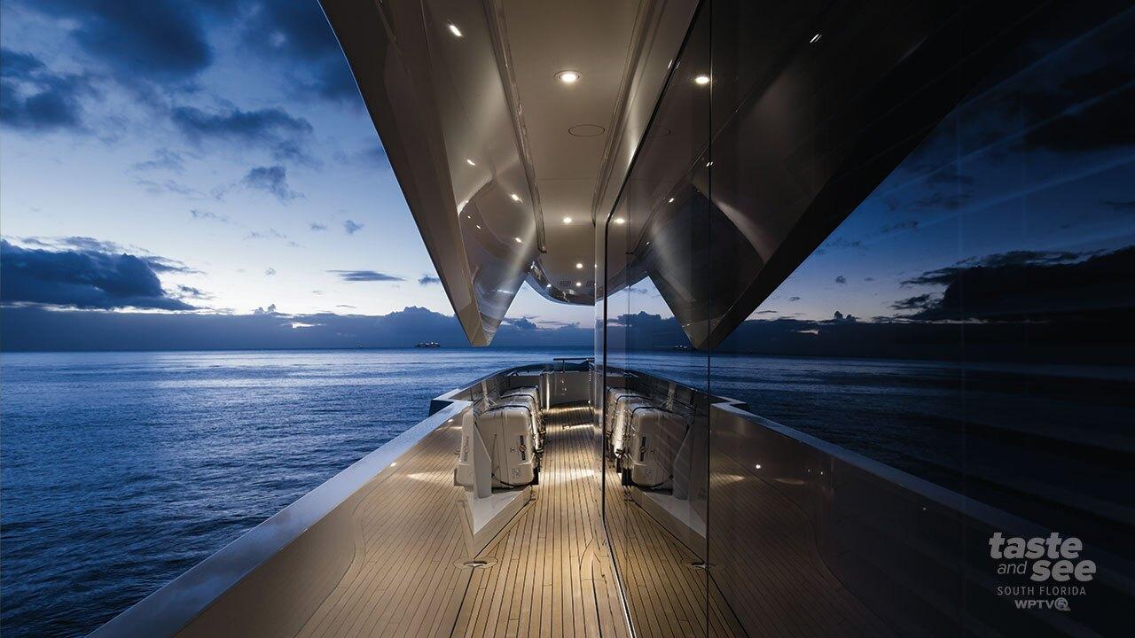 Palm Beach International Boat Show returns to the Palm Beaches.