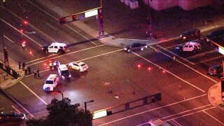 KNXV 48th Street Southern Pedestrian Crash 9-5-19.jpg