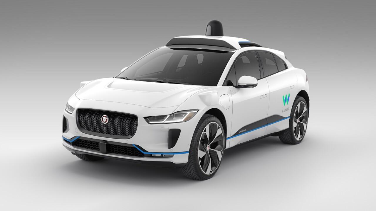 Waymo self-driving vehicle .jpg