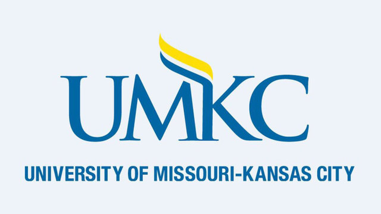 UMKC adds location requirement to Conservatory proposals