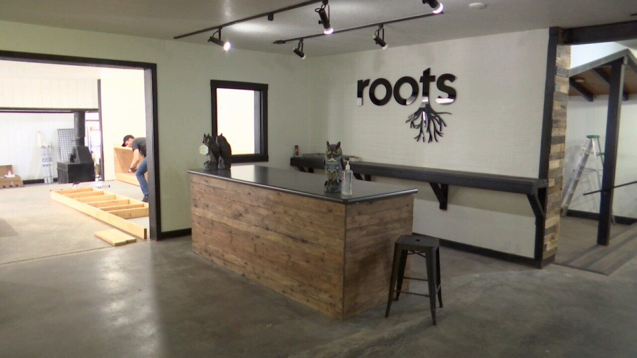 040321 ROOTS COUNTER.jpg
