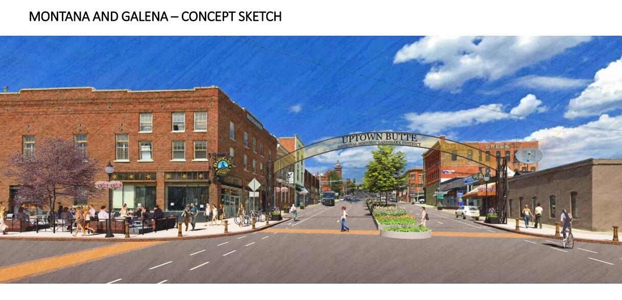 uptown master plan 1.jpg