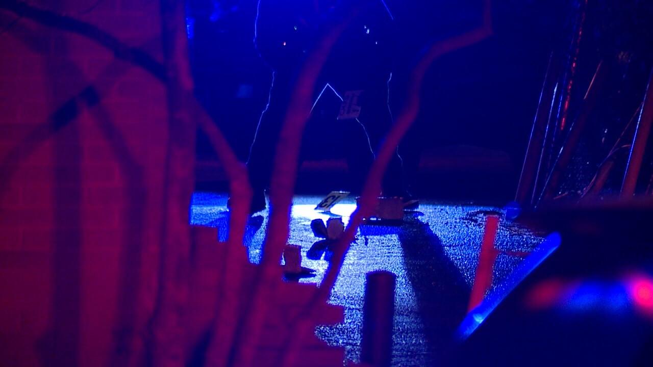 Cleveland HTS homicide 1.jpg