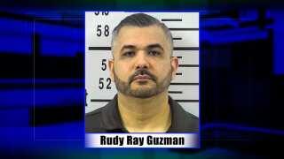 Kingsville man sentenced for sexual assault of a child