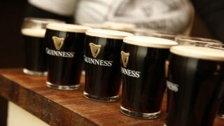 Dream Job Alert: This Blog Is Hiring Someone To Review Beers In Dublin