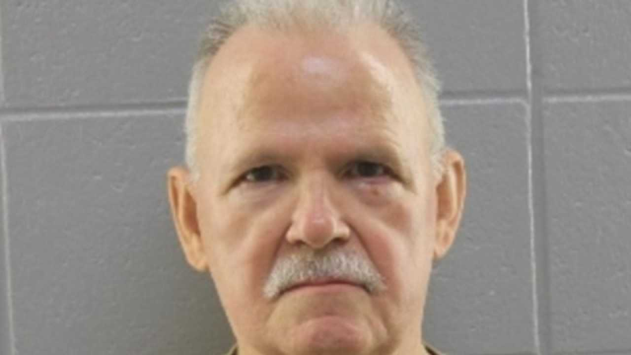 'Halloween Killer' not allowed to leave treatment facility, for now at least