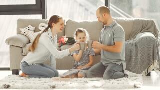 a-family-having-happy-moments-3875160.jpg