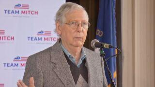 Mitch 1.JPG
