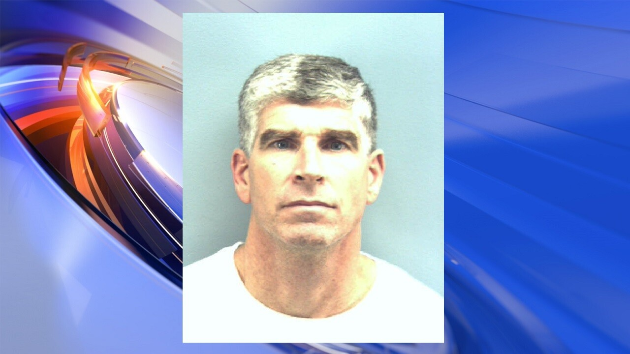 Former Virginia Beach youth pastor found guilty in 15-year-old sexual assault