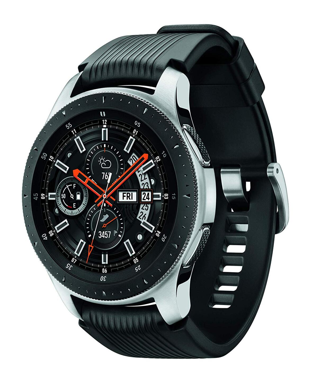 Samsung Galaxy Smartwatch.jpg