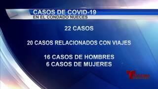 Casos de COVID-19 30 de marzo.jpg