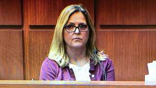 sgt. barbara eckert yust trial day 4