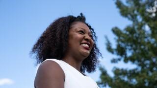 Sarah Anthony announces run for Michigan Senate District 23