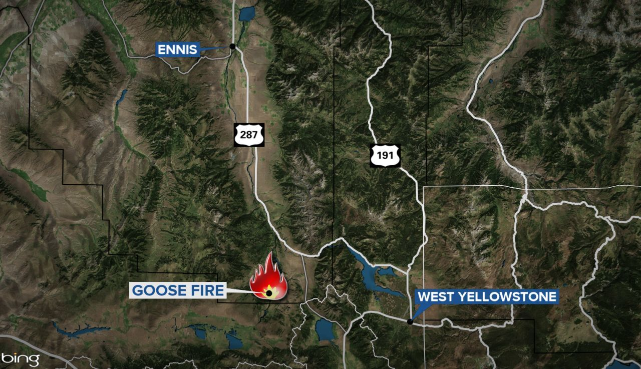 goose fire map.png