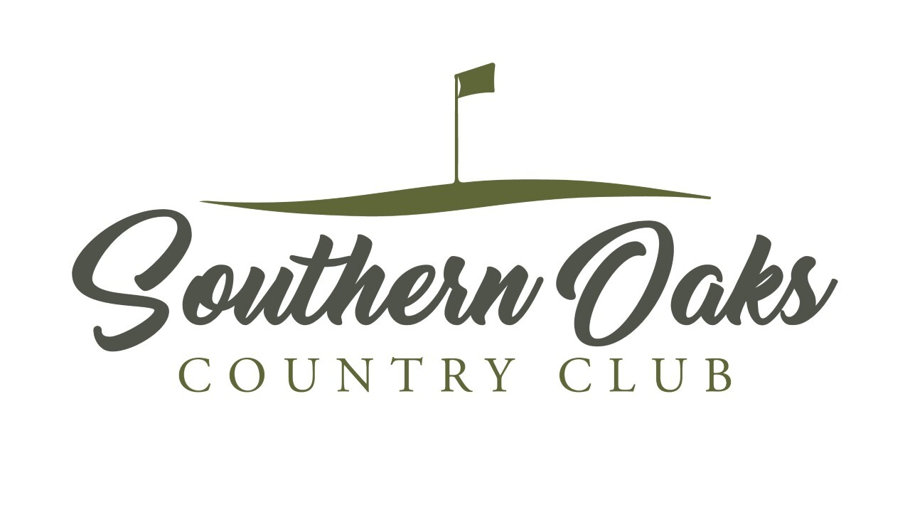 Southern Oaks Country Club logo