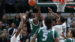 Saturday MBB roundup: EMU, Oakland win, Detroit Mercy falls in OT