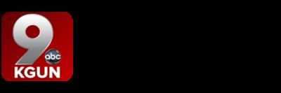 KGUN - Tucson, Arizona