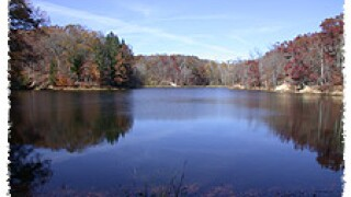 Brown County State Park.jpg