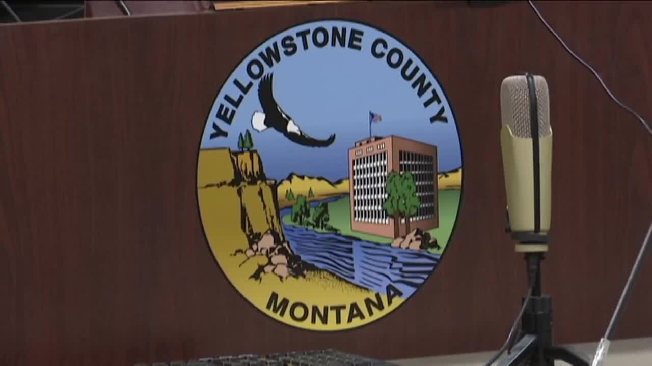 yellowstone county commissioners.jpg