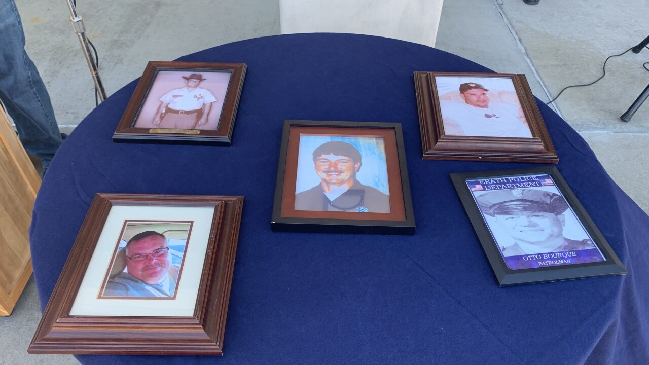photos of fallen officers abbeville.jpg