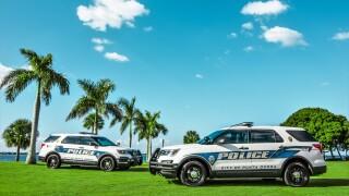 Punta Gorda Police.jpg
