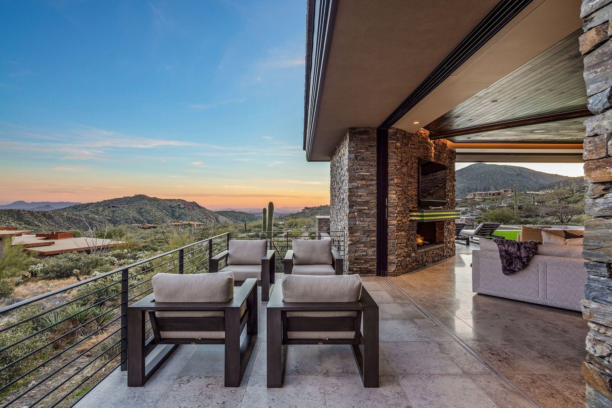9300+E+Grapevine+Pass+Scottsdale-48-WebQuality-Side+Patio+Views.jpg