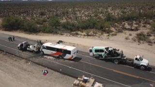 Mexico crash.JPG