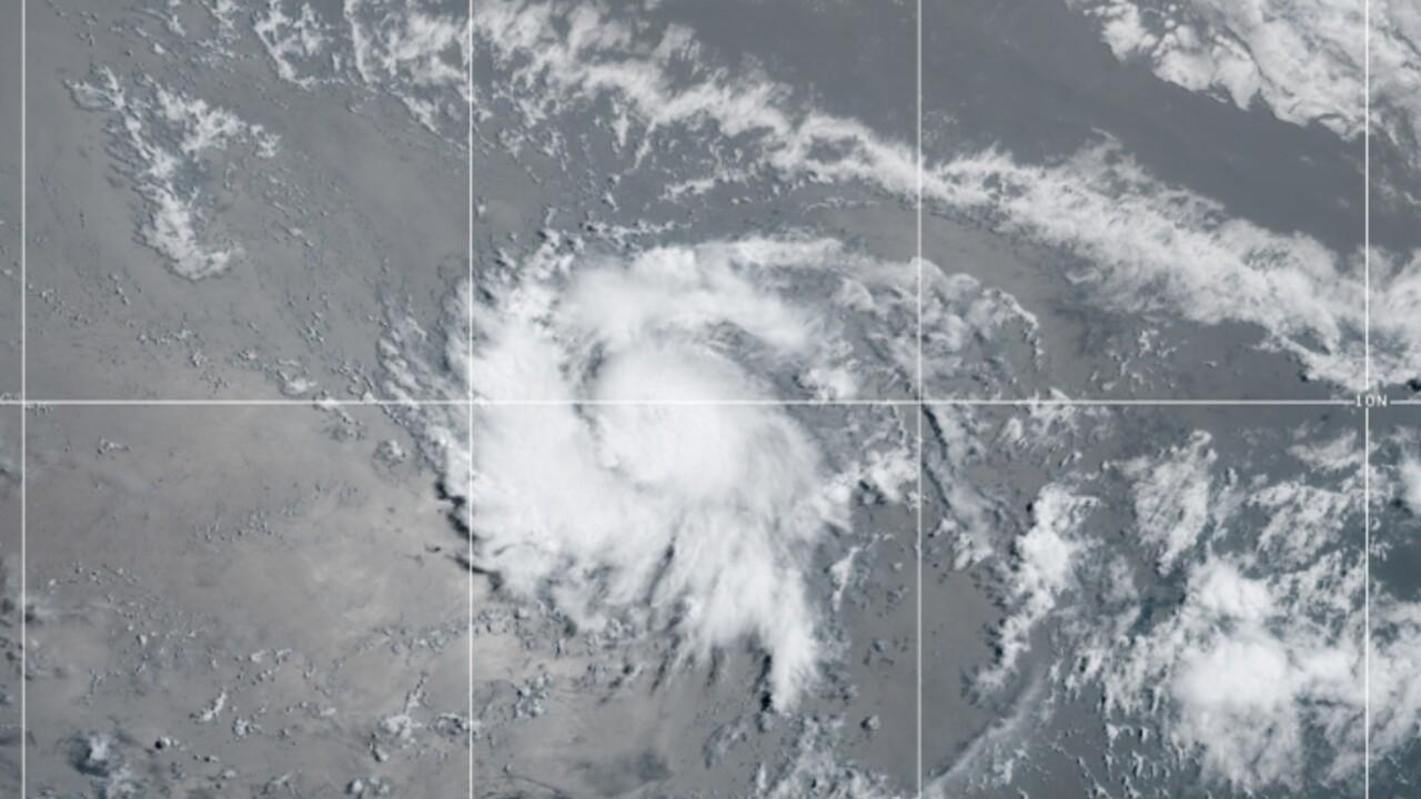 wptv-tropical-storm-gonzalo.jpg