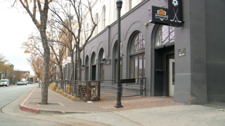 SLC bar can continue to serve alcohol under a judge's order after DABC's motion to dismiss lawsuit isdenied