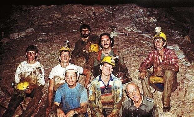 Caverns 3.jpg