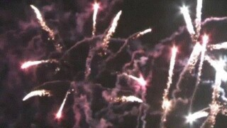 Ada County bans fireworks in unincorporated areas