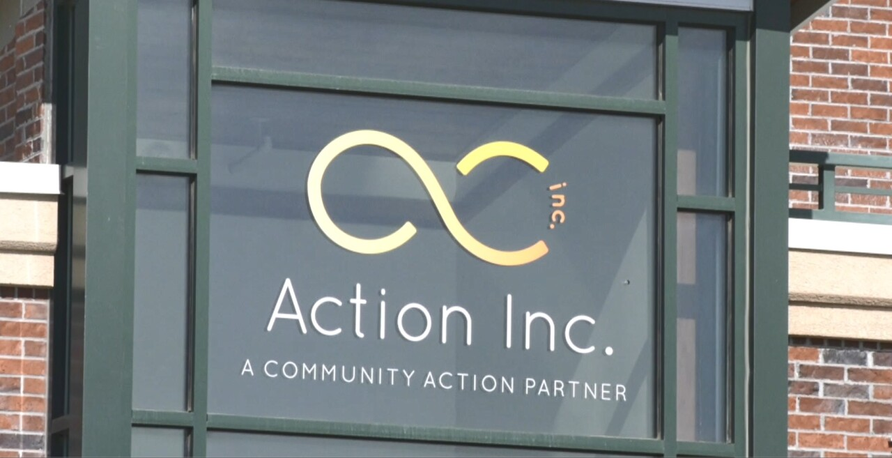 Action Inc