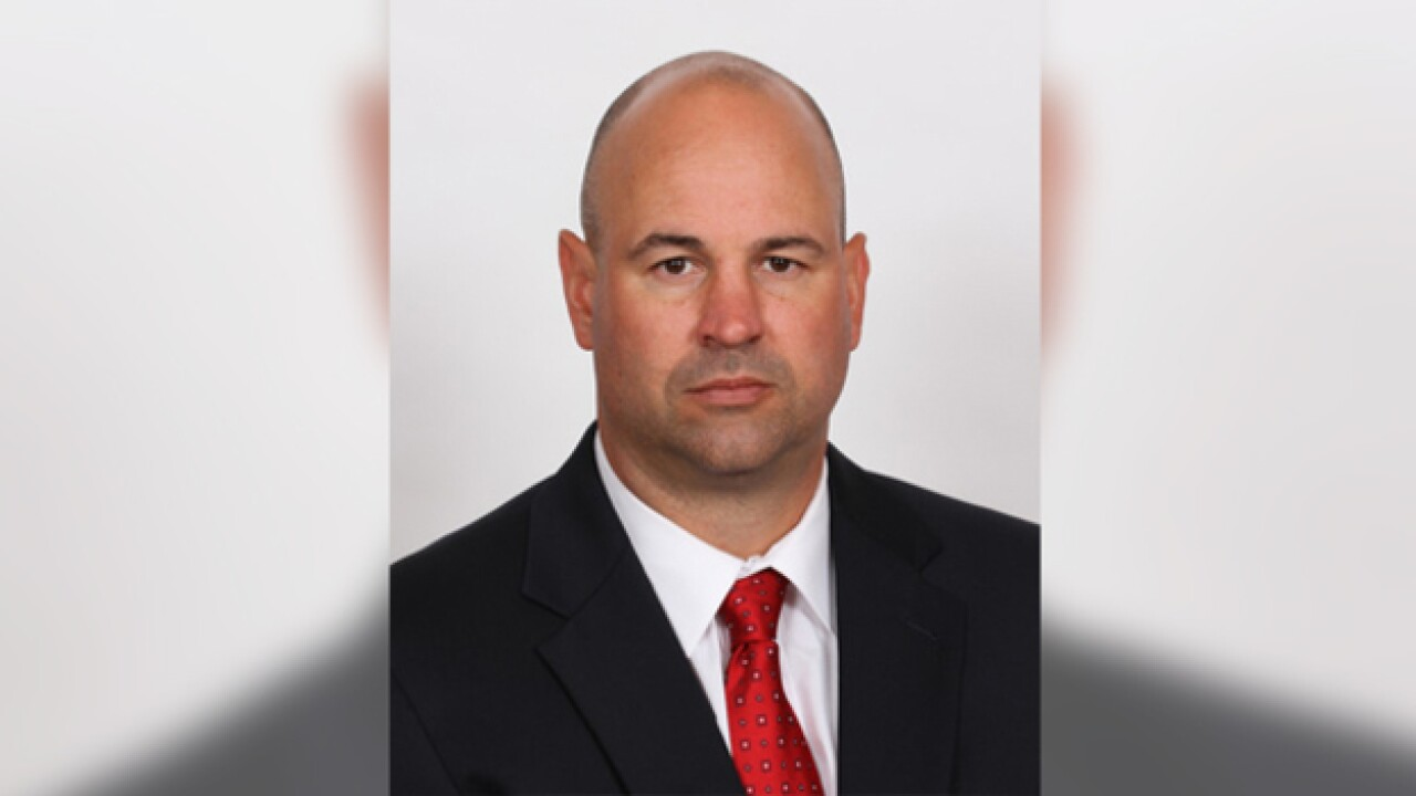 Reports: UT Offers Head Coach Position To Alabama DC ...