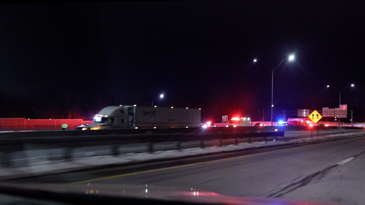 I-71 fatal ax 1.jpg
