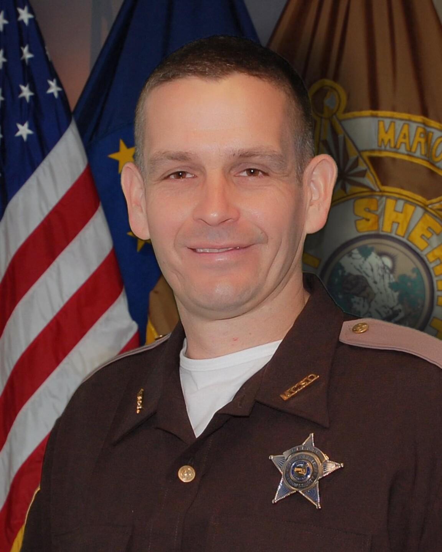 Lt. Jason Lee.jpeg
