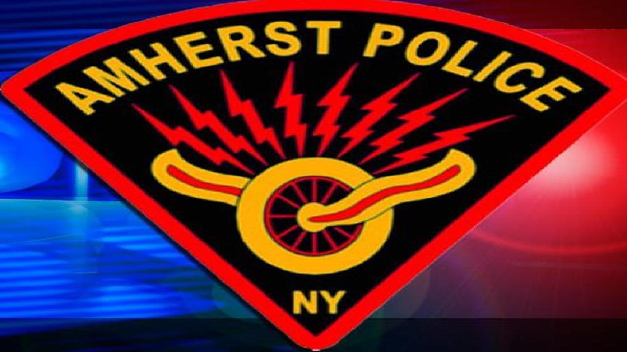 amherst police.jpeg