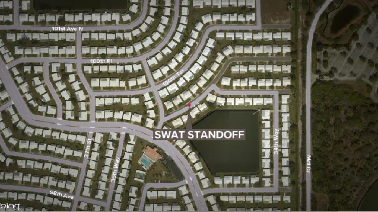 SWAT STANDOFF.PNG