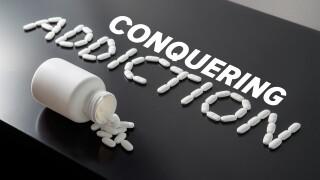 Conquering Addiction.jpg
