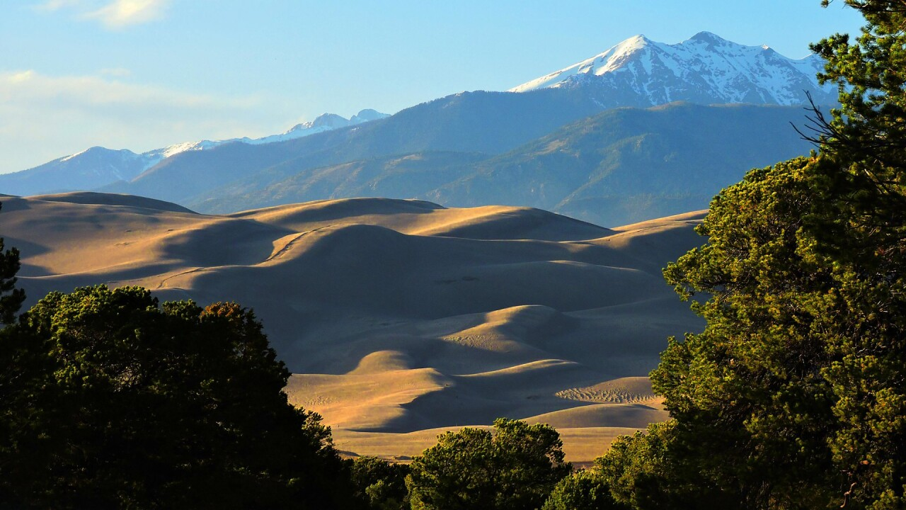 Great Sand Dunes National Park and Preserve 17.jpg