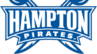 Hampton University fields first HBCU Div. I men's lacrosse team