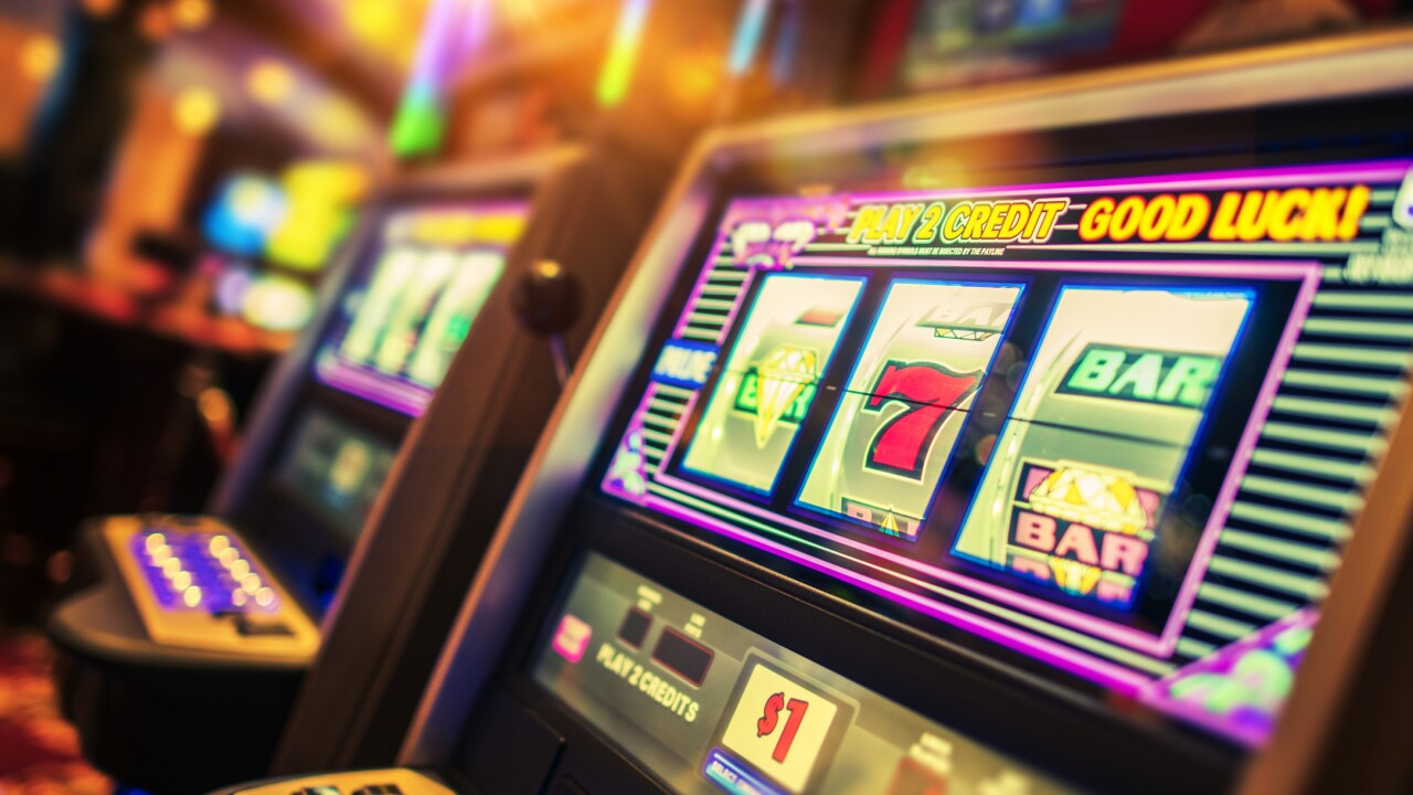 Virginia's Pamunkey Tribe announces $350M casino project in Richmond