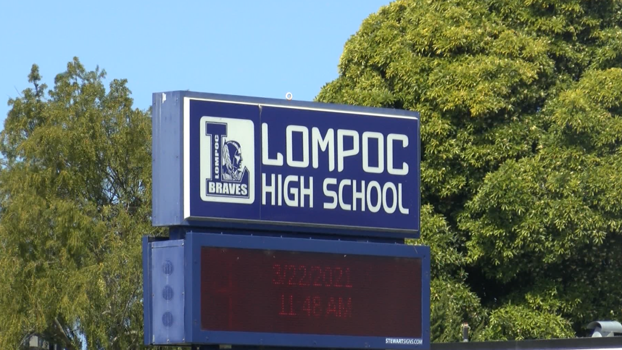 Lompoc High.PNG