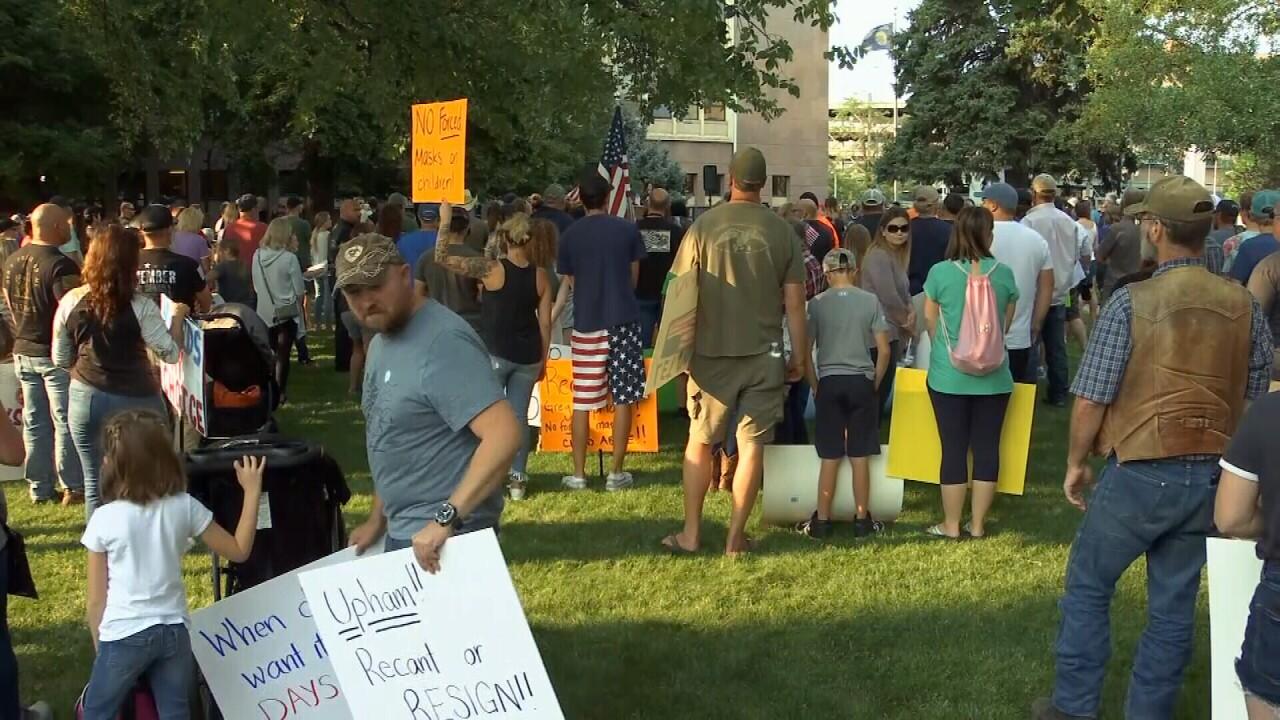 082421 MASK PROTEST WIDE.jpg