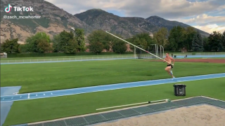 byu pole vaulter.PNG