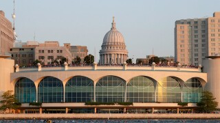 Madison named one of the best places to find a job in 2018