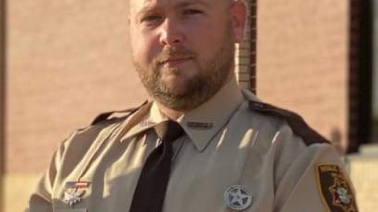 Deputy Scott McCowen.jpg