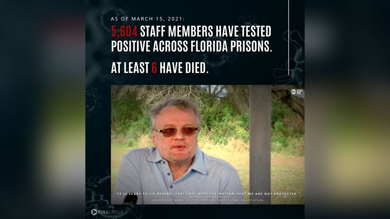 Florida-Prisons-Covid-1-WFTS.jpg