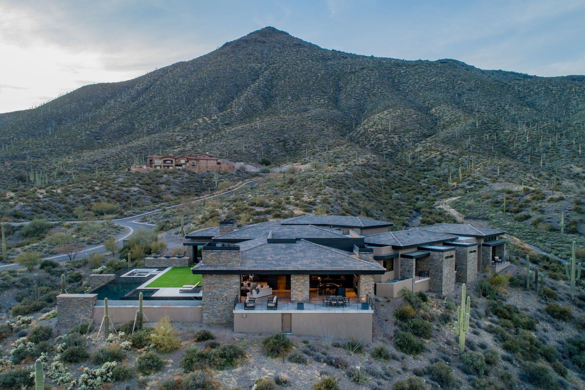 9300+E+Grapevine+Pass+Scottsdale-64-WebQuality-Mountain+Lot.jpg