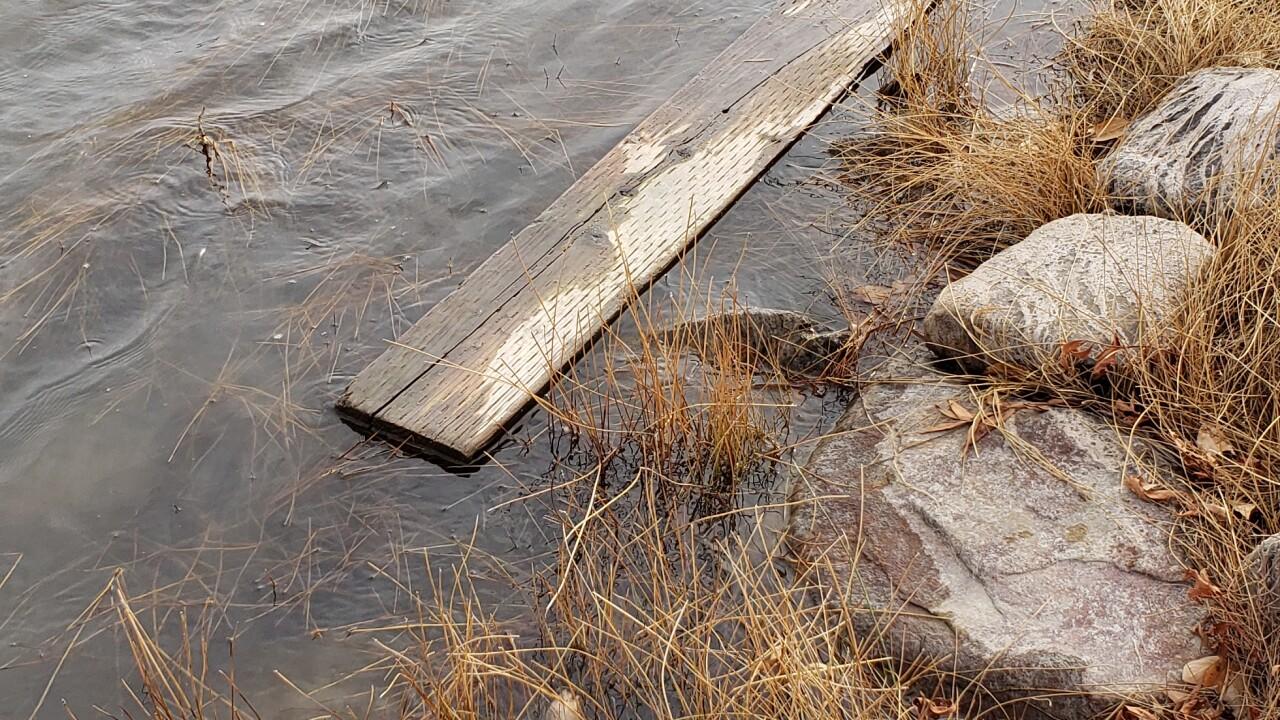Missouri River debris 2.jpg
